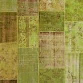 008 Greenery
